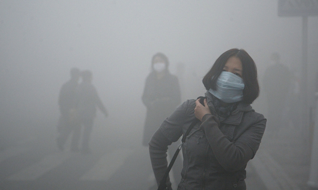 szén-dioxid-szennyezés személyes társkereső hirdetések